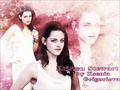 Kstew - ebcullen4ever fan art