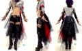 Kuina EGOIST Costume - royz photo