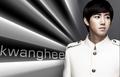 Kwanghee ~♥