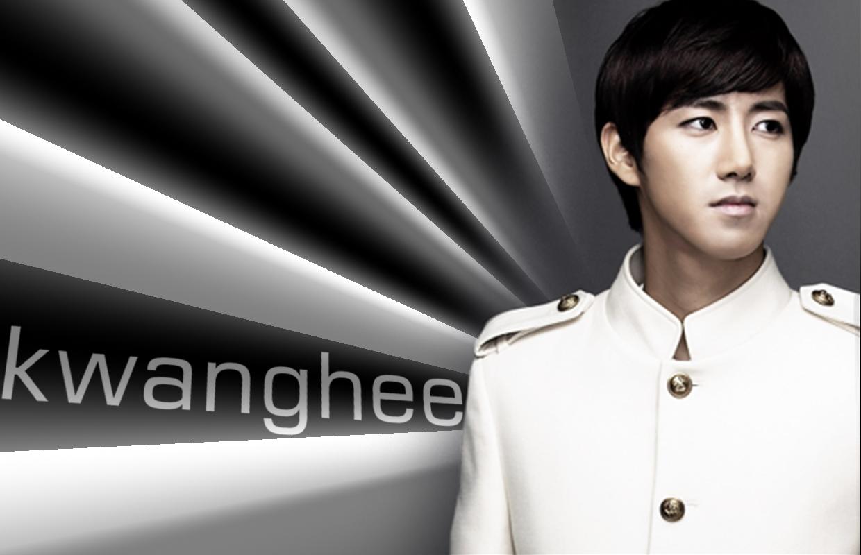Ze:a kwanghee
