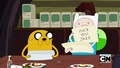 LOL - adventure-time-with-finn-and-jake photo