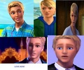 LOVE KEN! - barbie-movies photo
