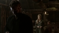 Lagertha Screencaps - vikings-tv-series photo