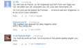 Language Abuser on Youtube - fanpop-fail photo