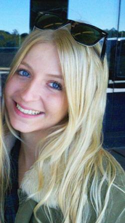 Lauren Spierer- Missing 6/3/11