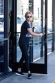 Leaving the Gym in Toluca Lake (May 14th, 2013) - pretty-little-liars-tv-show photo
