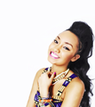 Leigh Anne For Anna❤ - annalovechuck photo