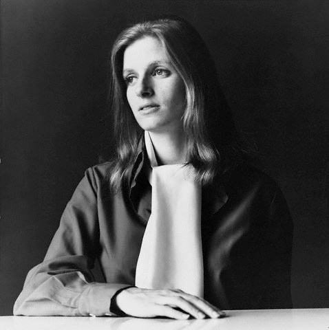 Linda Louise McCartney, Lady McCartney [24 September 1941 – 17 April 1998)