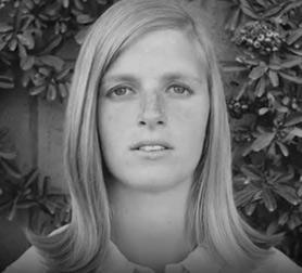 Linda Louise McCartney, Lady McCartney [24 September 1941 – 17 April 1998)