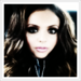 Little Mix ~♥ - little-mix icon