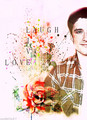 Live, Laugh, Love - the-hunger-games fan art