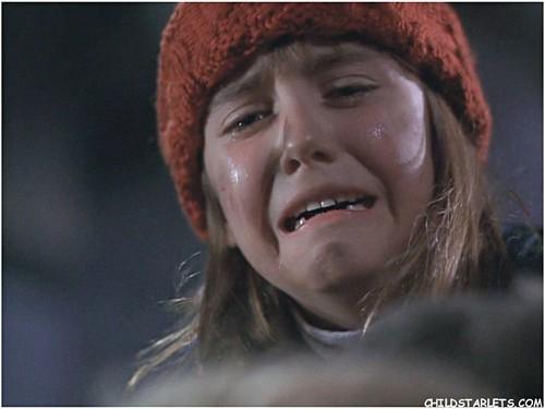 Long Ciuman Goodnight (1996)