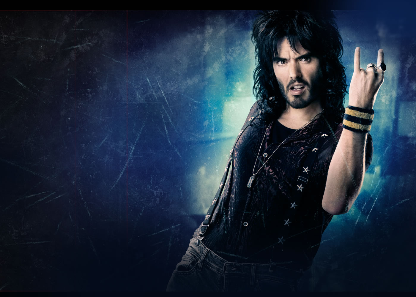 rock of ages: the motion picture images lonny hd wallpaper and