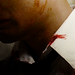Lost - jack-shephard icon