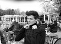 Lou¡s - louis-tomlinson photo