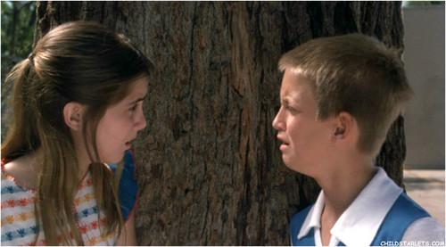 Cinta and Sex (2000)