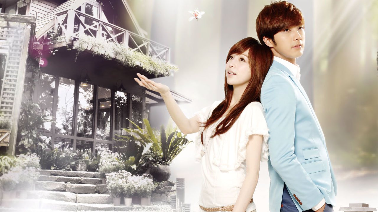 Love keeps going - Taiwanese and Chinese Dramas Wallpaper (34521163
