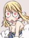 Lucy¸.•´¯`♡ - fairy-tail-lucy-heartfilia icon