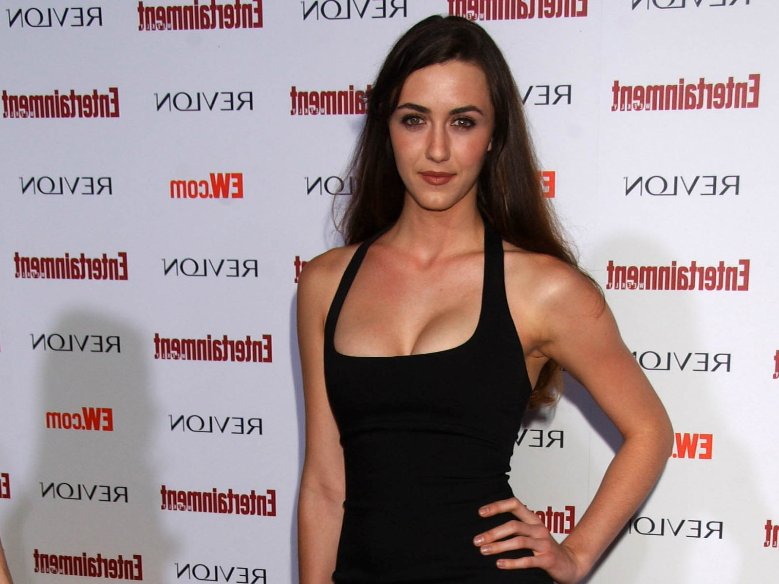 Images Madeline Zima nude (27 foto and video), Topless, Hot, Boobs, braless 2019