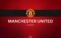 Manchester United Football Club - manchester-united wallpaper
