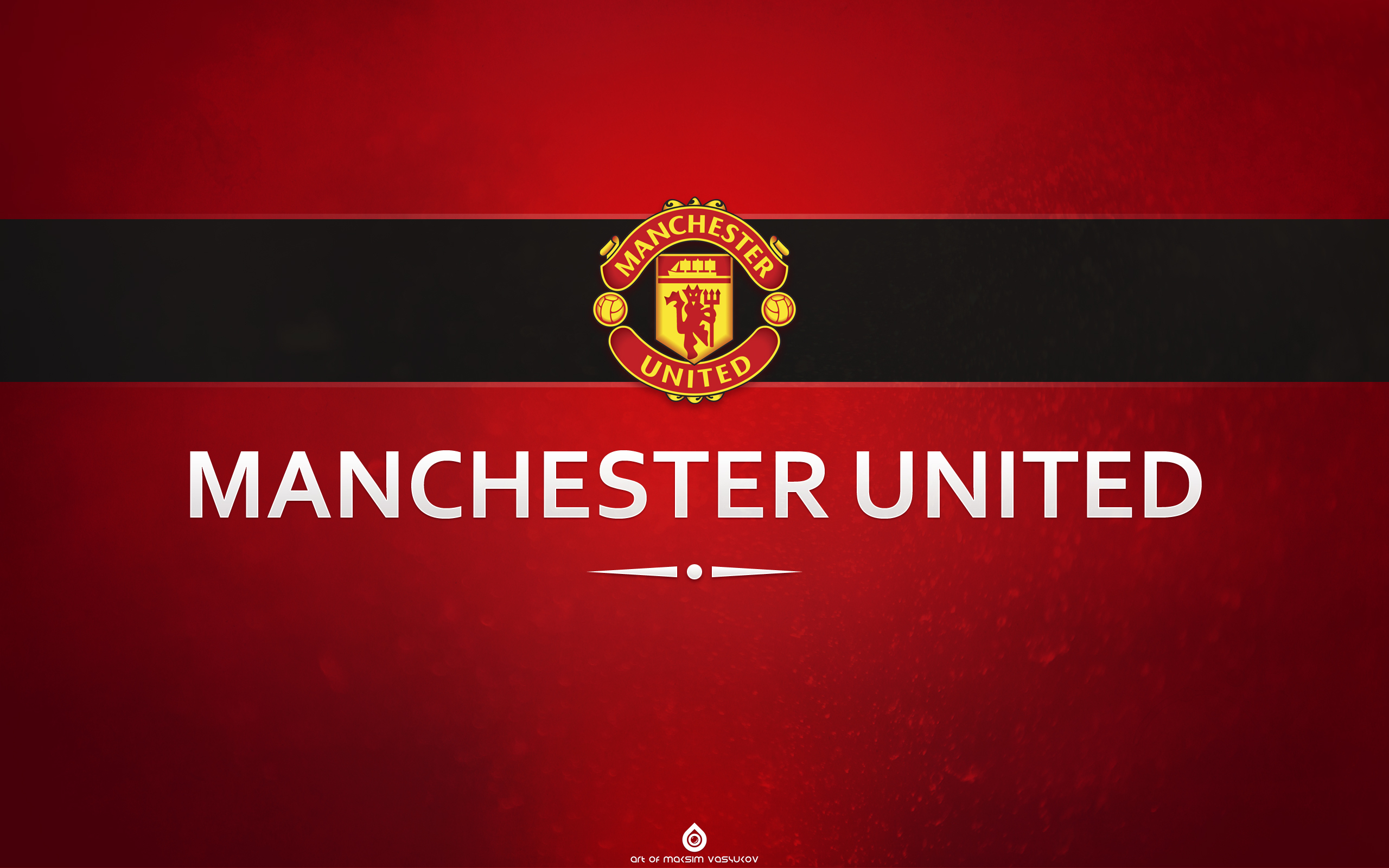 Manchester United Manchester United Football Club