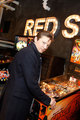 Mar 06, 2013 - Restoration Hardware Opening Gala - jeremy-renner photo