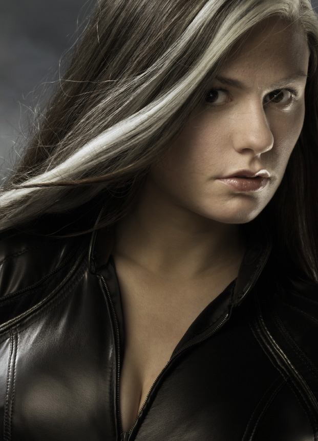 X-Men: The Last Stand images Marie D'Ancanto / Rogue HD ...