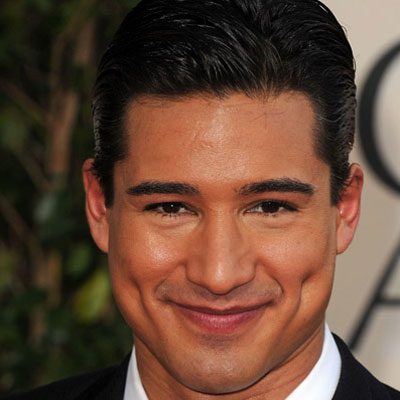mario lopez paris