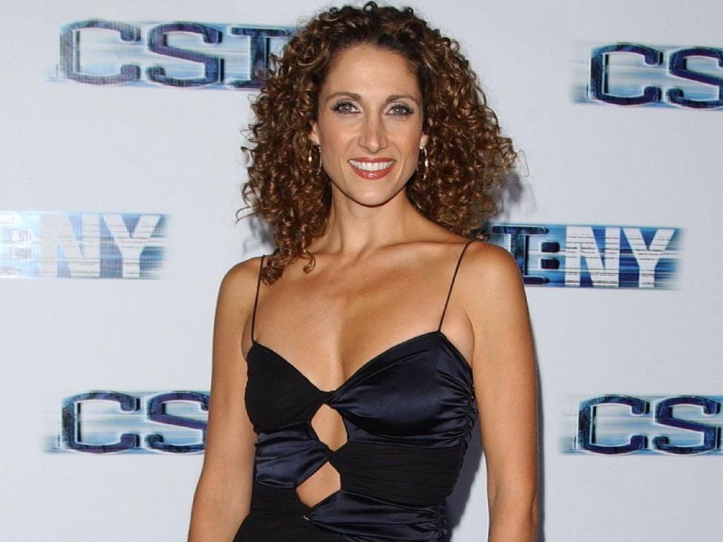 Can help Melina eleni kanakaredes pussy apologise, but