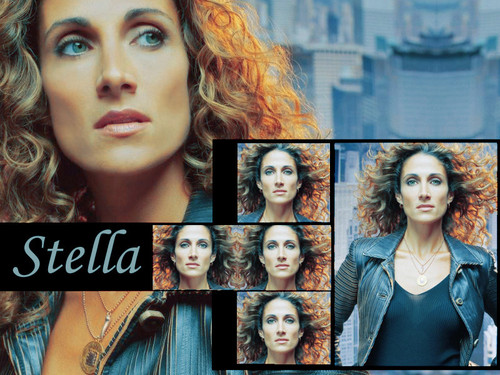Melina Kanakaredes images Melina Kanakaredes HD wallpaper and background photos