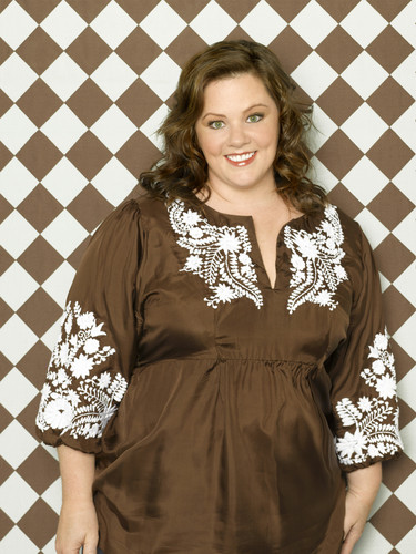 Melissa McCarthy 바탕화면 containing a chainlink fence called Melissa McCarthy