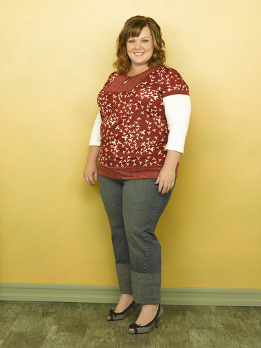 Melissa McCarthy 바탕화면 probably with a pantleg, 팬트 레그 and long trousers called Melissa McCarthy