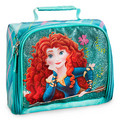 Merida Lunch Tote