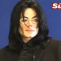 Michael Jackson 2007 - michael-jackson photo