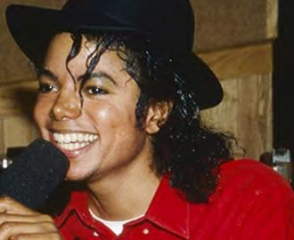 Michael Jackson ♥