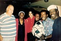 Michael Jackson  - michael-jackson photo