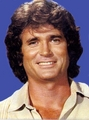Michael Landon (October 31, 1936 – July 1, 1991)  - celebrities-who-died-young photo