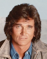 Michael Landon (October 31, 1936 – July 1, 1991)