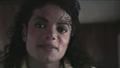 Michael, You Send Me - michael-jackson photo