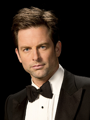 michael muhney y&rmichael muhney 2017, michael muhney twitter, michael muhney net worth, michael muhney y&r, michael muhney latest news, michael muhney instagram, michael muhney wife, michael muhney news, michael muhney imdb, michael muhney return date, michael muhney facebook, michael muhney actor, michael muhney news update, michael muhney this is us, michael muhney height, michael muhney adam newman, michael muhney cycling, michael muhney veronica mars, michael muhney petition, michael muhney coming back