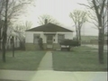 Michael's Childhood Place Of Residence At 2300 Jackson Street In Gary, Indiana