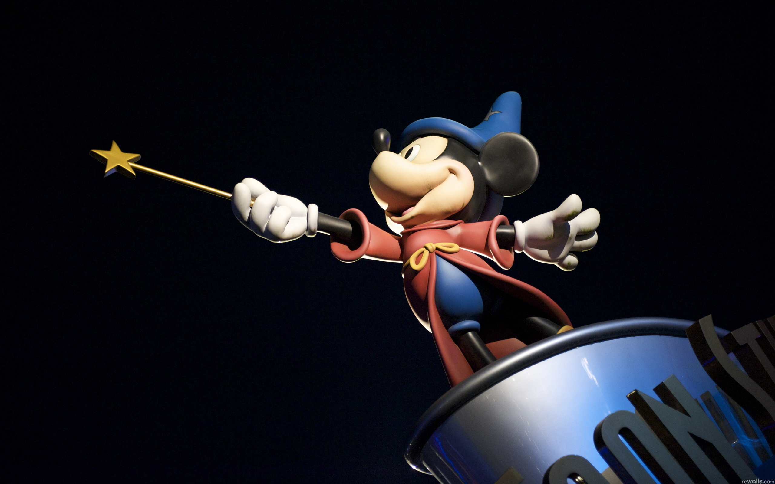 Mickey Mouse Images Mickey Mouse Hd Wallpaper And Background Photos