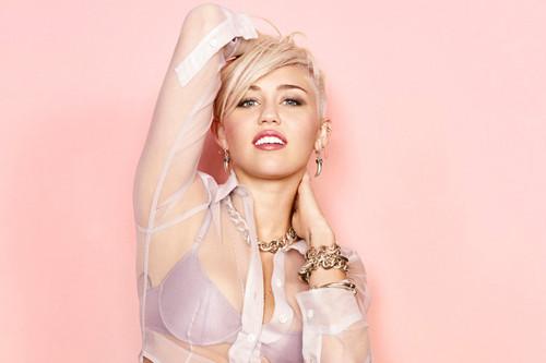 Miley Cirus*_*