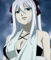 Mira~san ♥♥ - fairy-tail photo