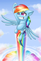 More Ponies! - my-little-pony-friendship-is-magic photo