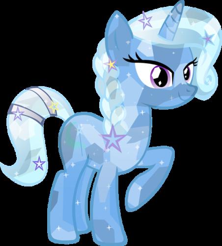 More Ponies!