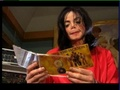 My baby boy I love you - michael-jackson photo