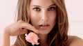 N.p - natalie-portman photo