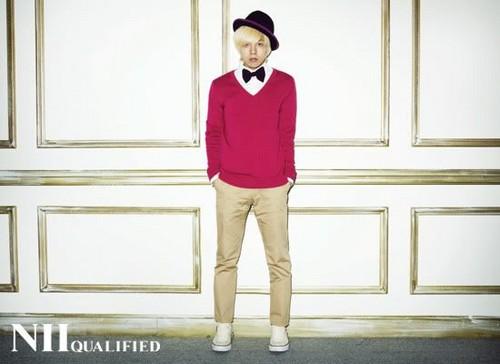NII Qualified [Fall 2009]
