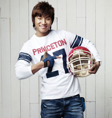 NII (Spring Collection) [2009]